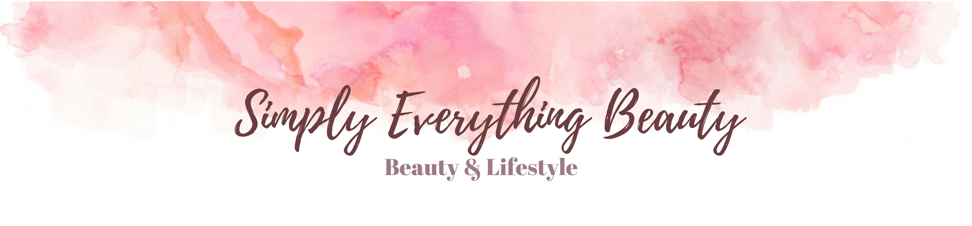 SimplyEverythingBeauty.com